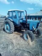 МТЗ 50. Трактор мтз,50, 80,00л.с.