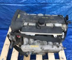 Двигатель для Вольво XC90 04-06