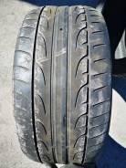 Dunlop SP Sport Maxx, 295 35 21
