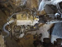 Двигатель 4A30 с гарантией!