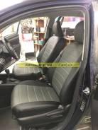 Чехлы на сиденье. Toyota Corolla Axio, NKE165, NRE160, NZE161, NZE164 1NRFE, 1NZFE, 1NZFXE