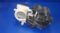 Корпус отопителя. Honda Jazz Honda Fit, GD1, GD2, GD3, GD4 Двигатели: L12A1, L13A1, L13A2, L13A5, L15A1, L13A