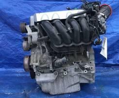 Двигатель K24Z3 для Хонда Аккорд 08-12