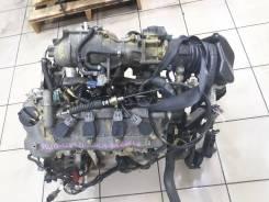 Двигатель Nissan QG15DE A/T 2WD электронный дроссель (Кредит. Рассрочк