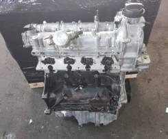 Двигатель Audi A1 (8X1, 8XK) 1.4 TFSI CAV, CAVG