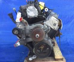 Двигатель в сборе. Chevrolet Tahoe, GMT, 800 Chevrolet Silverado Chevrolet Avalanche Chevrolet Chevy LM7