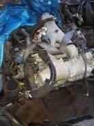 Двигатель 1Jzfse пробег 82321 км. С гарантией!