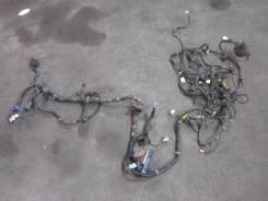 Проводка салонная Chevrolet Lacetti 2003-2013