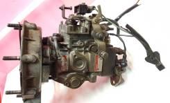 Насос топливный высокого давления. Kia Combi Asia Combi AM825 Asia Combi AM805 Asia Combi AM815 ZB