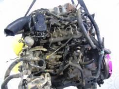 Двигатель в сборе. Mitsubishi L200 Двигатель 4M41. Под заказ