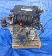 Двигатель для Хонда Инсайт 2010