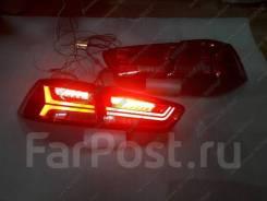 Задний фонарь. Mitsubishi Lancer Mitsubishi Galant Fortis. Под заказ