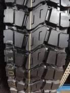 шина Китай 11.00R20, 11.00R20 (300-508) 152/149K. всесезонные, 2019 год, новый