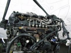 Двигатель в сборе. Mitsubishi Jeep Mitsubishi Outlander Двигатель 4N14. Под заказ