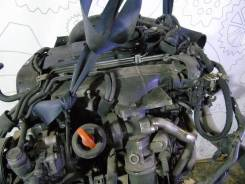 Двигатель в сборе. Mitsubishi Jeep Mitsubishi Outlander Двигатель BSY. Под заказ