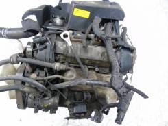 Двигатель в сборе. Mitsubishi Pajero, V63W, V64W, V65W, V68W, V73W, V75W, V77W, V78W Mitsubishi Jeep, J55, J55FF8, J58 Двигатели: 4D56T, 4M41, 6G72, 6...