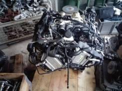 Двигатель 176980 Mercedes GLC 4.0 AMG новый
