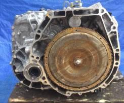 АКПП. Acura TLX J35Y6, K24W7