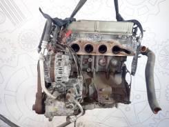 Двигатель в сборе. Mitsubishi Jeep Mitsubishi Outlander Двигатель 4G69. Под заказ