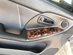 Блок управления стеклоподъемниками. Hyundai Lantra Hyundai Elantra, XD, XD2 Hyundai Avante, XD D4BB