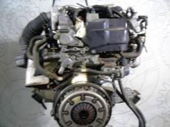 Двигатель в сборе. Mitsubishi Pajero Pinin Mitsubishi Jeep Двигатель 4G93. Под заказ