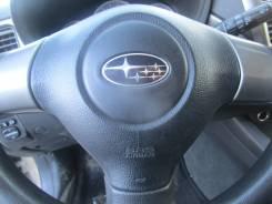Подушка безопасности в руль Subaru Impreza G12