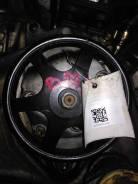 Насос гидроусилителя Mazda Mpv, LWFW, AJ