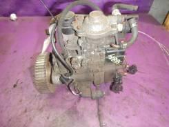 ТНВД Alfa romeo 145 1,9TD 0460494390