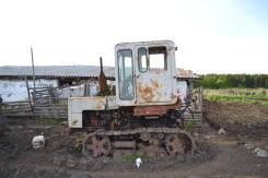КТЗ Т-70. Продается Трактор Т-70, 70 л.с.