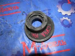 Пыльник рулевого кардана MITSUBISHI LANCER X 2007 [4402A005]