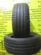 Dunlop Sport BluResponse. летние, б/у, износ 20%