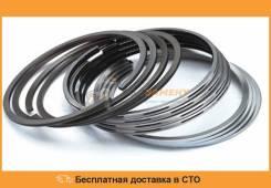 Кольца поршневые TP / 35935STD