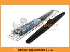 Щетка стеклоочистителя зимн AVANTECH / S16