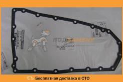 Прокладка поддона АКПП NISSAN TEANA 32 VQ25 NISSAN / 313971XF0D