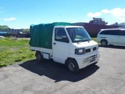 Nissan Clipper Truck. Продаётся грузовик Nissan Clipper 2008, 700куб. см., 500кг., 4x2