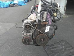 Двигатель HONDA ACCORD, CL3, F20B, GB9008, 074-0045067