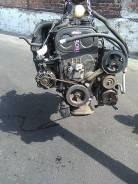 Двигатель MITSUBISHI LANCER CEDIA, CS5W, 4G93, ZB9043, 074-0045102