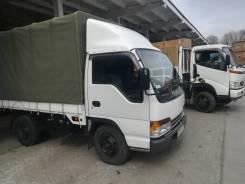 Грузоперевозки, грузчики от 200 недорого грузовики, экспедирование