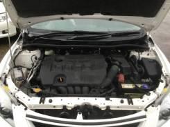 Двигатель в сборе 2ZR-FAE Fielder, AXIO, WISH