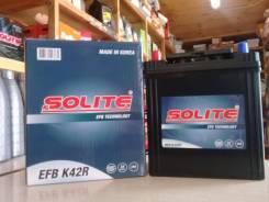 Solite. 38А.ч., Прямая (правое), производство Корея