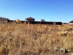 Продаем участок в Овощесовхозе (ул. Яровая). 970кв.м., собственность, электричество