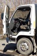Hyundai HD78. Продам фургон изотермический, 3 907куб. см., 5 000кг., 4x2