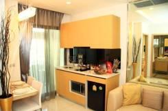 Квартира (Тайланд)