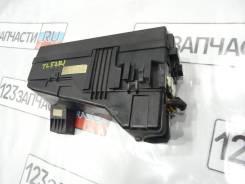 Блок предохранителей подкапотный Suzuki Escudo TL52W