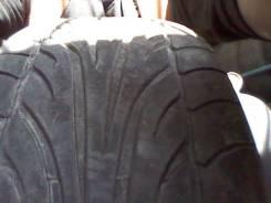 Dunlop SP Sport 9000, 205/55/16