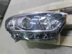 Фара правая Renault Kaptur (260108765R)