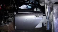 Дверь задняя левая на Toyota Corolla, ( Седан )!