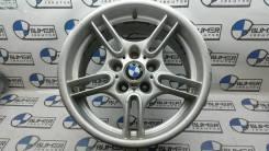 """BMW. 9.0x17"""", 5x120.00, ET26, ЦО 74,1мм."""
