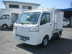 Daihatsu Hijet Truck. Daihatsu Hijet, 660куб. см., 350кг., 4x2. Под заказ