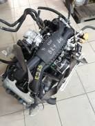 Двигатель Subaru Legaсy BR9 EJ253 Контрактный (Кредит. Рассрочка)